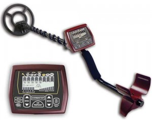 Sony Alpha A5100 kit 1650mm Black купить в интернет