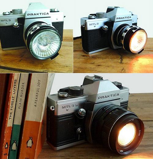 Советские фотоаппараты цена - Блог о товарах - Расскажем ...: http://ufa-3944.servermc.ru/