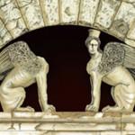 Крупнейшая археологическая находка Греции в 2014 году