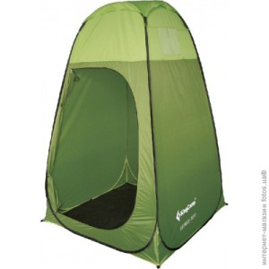 Палатка Kingcamp Multi Tent