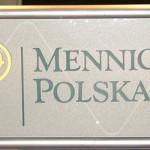 Польский (Варшавский) монетный двор