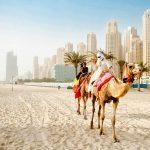 Чем привлекателен отдых в ОАЭ