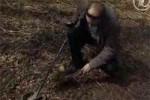Видео для кладоискателей