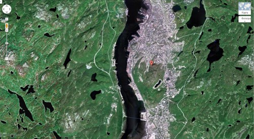 Maps.Google