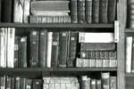 Загадка царского архива