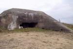 Бункеры для Сталина