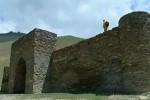 Храм изгнанников