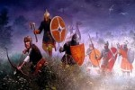 Ушкуйники - страх и трепет Золотой Орды