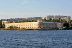 Защита Севастополя