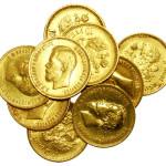 Ценность старых монет: советы опытного нумизмата