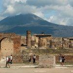 Помпеи: уникальные находки 2018 года