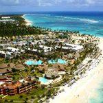 Доминикана: райский уголок на Земле