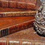 В Ташкенте найдена утерянная коллекция Романовых