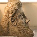 Уникальный древний артефакт, поднятый со дна Черного моря