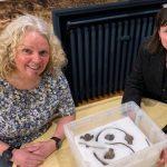 На о. Мэн найден клад викингов возрастом 1000 лет