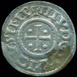 В Польше нашли клад эпохи династии Каролингов